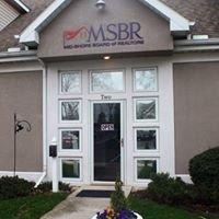Mid Shore Board of Realtors
