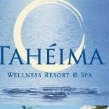 Taheima Wellness Resort