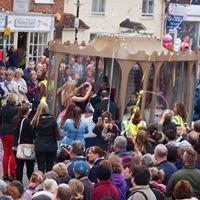 Titchfield Carnival