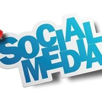 Social Media Trevor