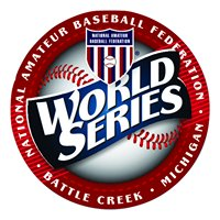 NABF World Series