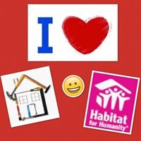 Habitat for Humanity of Henderson, Kentucky