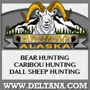 Deltana Outfitters, Inc