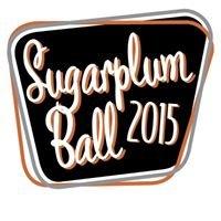 Sugarplum Ball