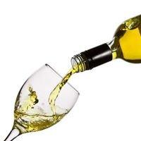 Sunland Winery