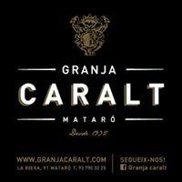 Granja Caralt