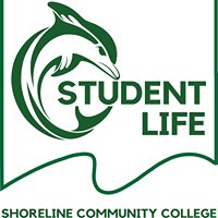 Shoreline Community College Student Life