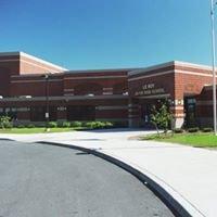 Leroy Central Schools