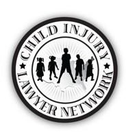 Child Injury - Wood, Atter & Wolf, P.A.