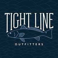 Tight Line Outfitters