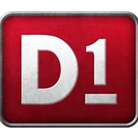D1 Raleigh Fitness & Athletic Training