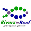 Rivers to Reef