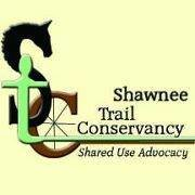 Shawnee Trail Conservancy