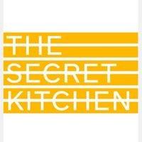 The Secret Kitchen