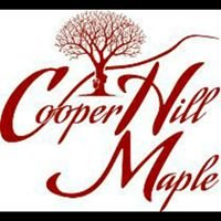 Cooper Hill Maple