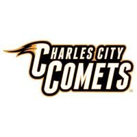 Charles City Community School District