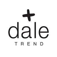 Dale Trend