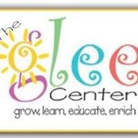 The Glee Center