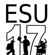 Educational Service Unit #17
