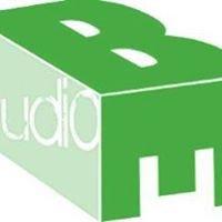 Studio Be