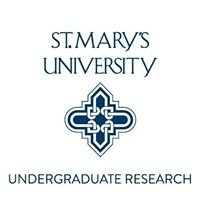 Office of Undergraduate Research at St. Mary's University