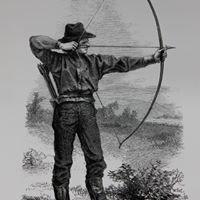 Archery Traditions of Oklahoma
