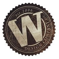 W Design Company