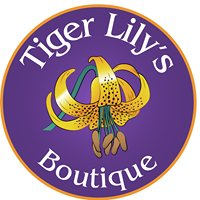 Tiger Lily's Boutique