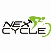 Nexcycle Studio