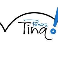 Peixos Tina