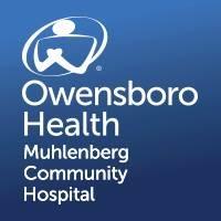 Owensboro Health Muhlenberg Community Hospital