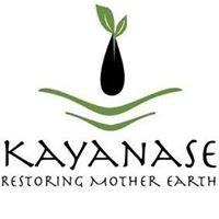 Kayanase