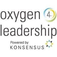 Oxygen4leadership