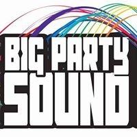 BigPartySound