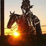 Waco Bend Ranch