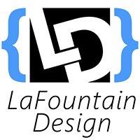 LaFountain Design
