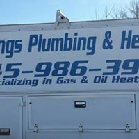 Pennings Plumbing and Heating