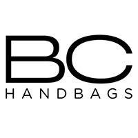 BC Handbags Wholesaler