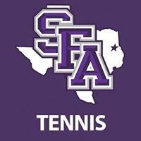 SFA Tennis