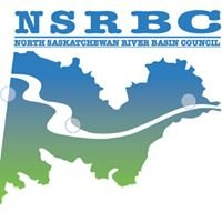 North Saskatchewan River Basin Council, NSRBC