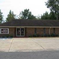 Pike County Farm Bureau