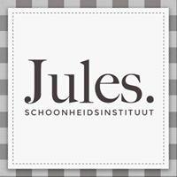 Jules.