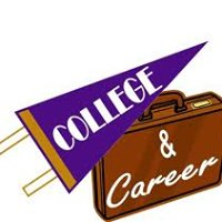 EHS College and Career Center