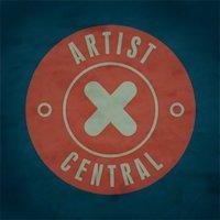 Artist Central Exchange