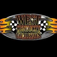 West Kentucky Collision LLC