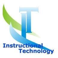 Modesto City Schools Student Technology