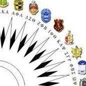 National Pan-Hellenic Council Inc. of Burlington County, NJ