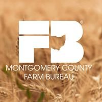 Montgomery County Farm Bureau