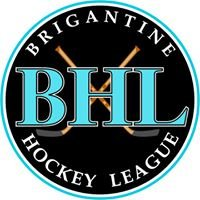 Brigantine Hockey League