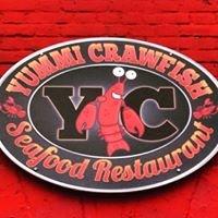 Yummi Crawfish